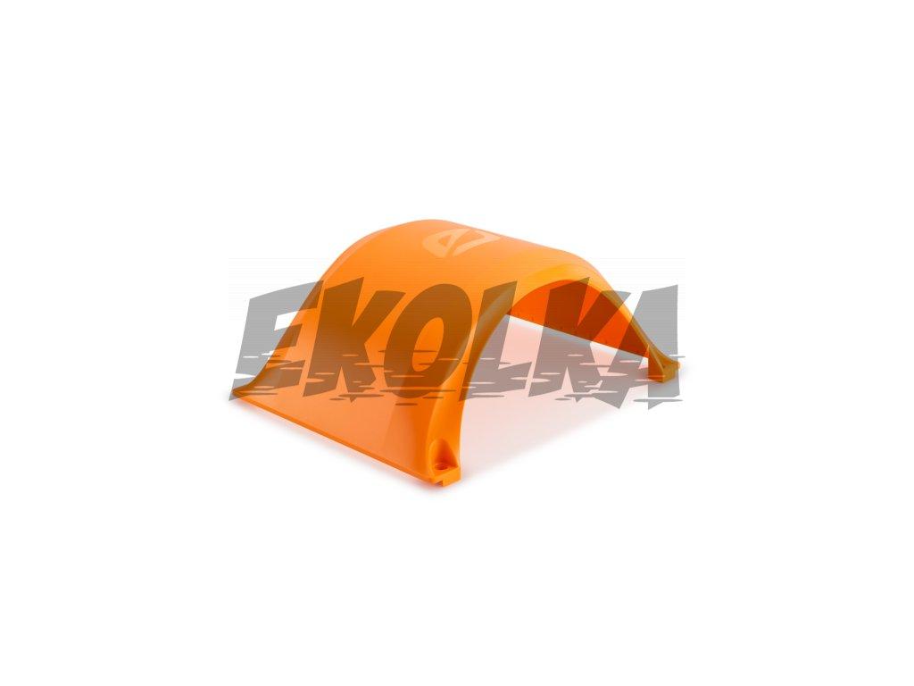 Fender Orange 0af16683 9f8b 42a2 bdac b36080acecf9 720x