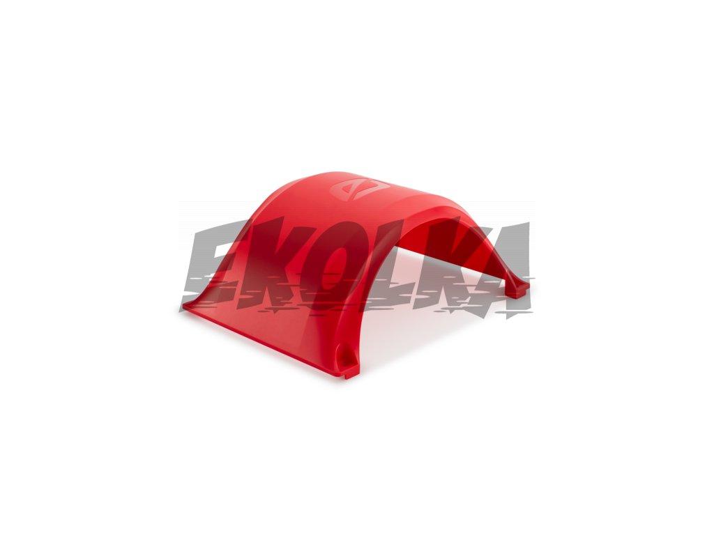 Fender Red eef75bdb 8c64 4e79 bd74 0f085ae840c6 720x