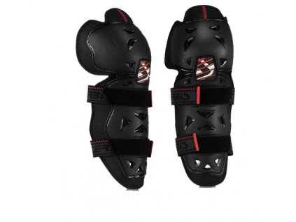Profile20kneeguards