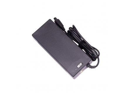 inmotion charger 1