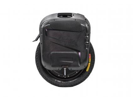 GotWay EX (2700wh / 3500w), elektrická jednokolka