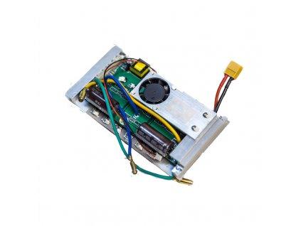 Základní deska pro GotWay MSP 100V