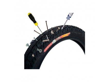 servis tire1