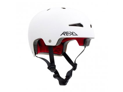 83282 rekd elite 2 0 white helma