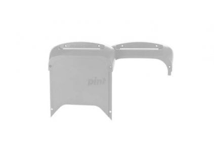 Bumpers Pint lightgrey 02 540x