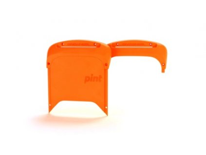 Bumpers Pint Orange 02 540x