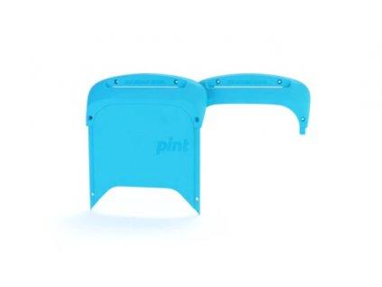Bumpers Pint HotBlue 02 540x