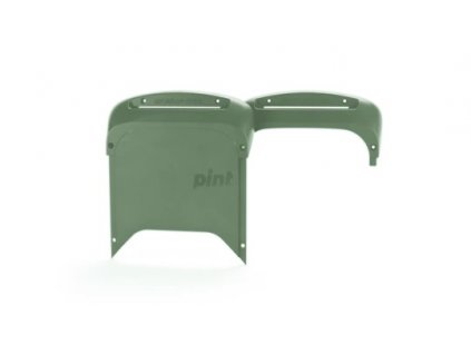 Bumpers Pint olivegreen 02 540x