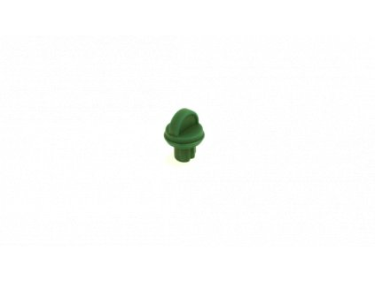 Pint ChargerPlug Ollive 01 540x