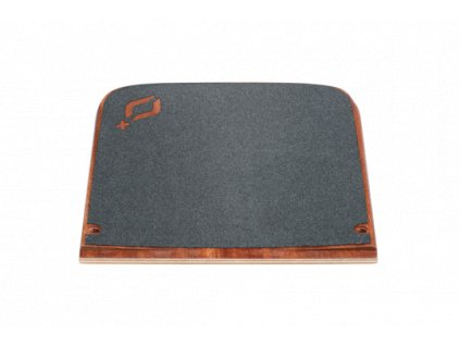 Footpad SureStancePRO Small Detail 540x