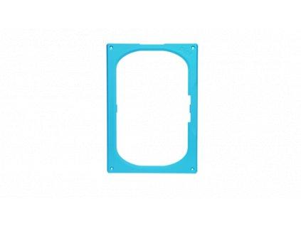 FenderDelete HotBlue 02 819fc9e6 dfdf 416f aa6c 00694990279b 540x