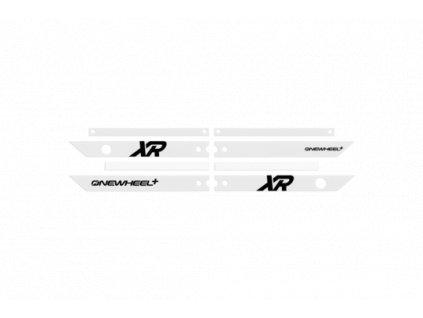 RailProtectors XR White b8f94ef5 6ada 4099 95ff 26a798c113d4 540x