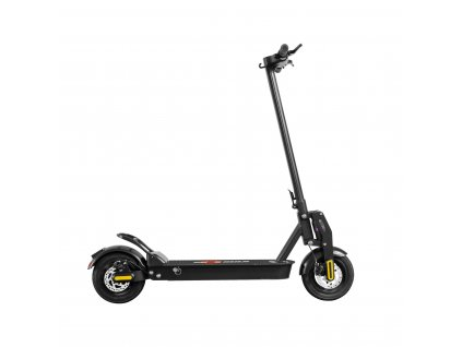 kingsong s2 electric scooter10 (5)