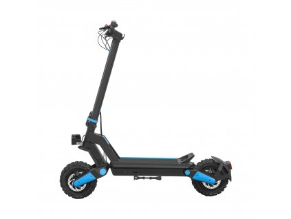 kingsong n11 electric scooter (1)