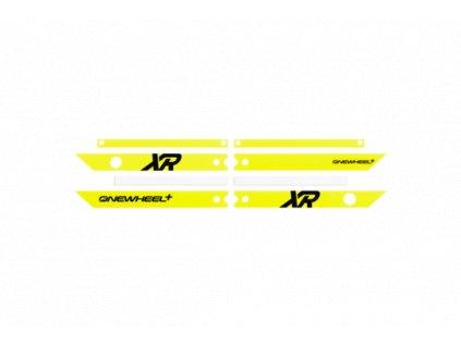 RailProtectors XR Yellow 543c9818 4ef9 45ce b5aa a2967c5b9ce4 540x