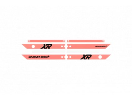 RailProtectors XR Coral 4a05e04d de9b 423e 9c91 2d30b6679615 540x