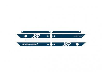 RailProtectors XR Navy 96adfa81 49af 4ba7 a3f3 418310fddab4 540x