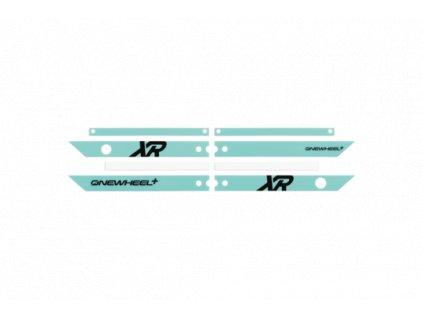 RailProtectors XR Mint da39e6b6 3a08 4a72 bb1f 5b5213321485 540x