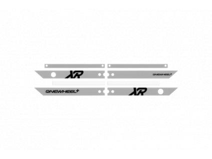 RailProtectors XR Gray 108dfa97 062c 4b61 8c35 880da0ce7e1a 540x