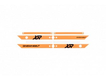 RailProtectors XR Orange a8b5dd6b 42d2 4f89 b6b3 1edf792ad034 540x