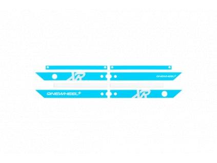 RailProtectors XR Blue 97be7e6c 7fbf 4e6f bfb9 f4ba98fb27ef 540x