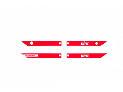 Red PRailGuard 540x