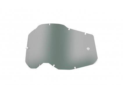 plexi racecraft 2 accuri 2 strata 2 100 usa kourove anti fog i463217