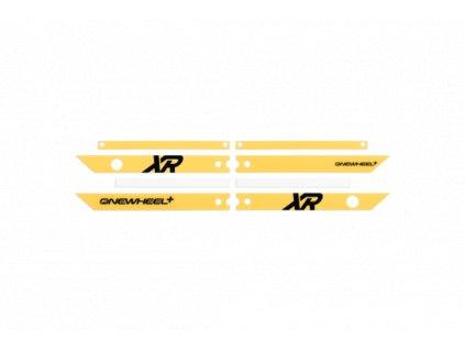 RailProtectors XR Saffron 540x