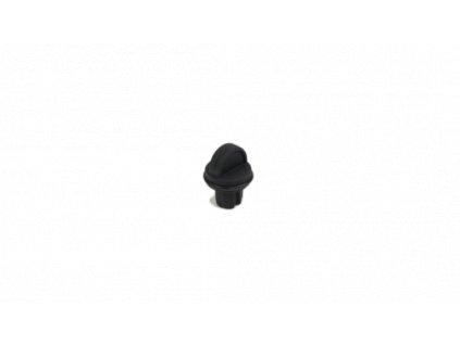 black pintchargerplug 540x