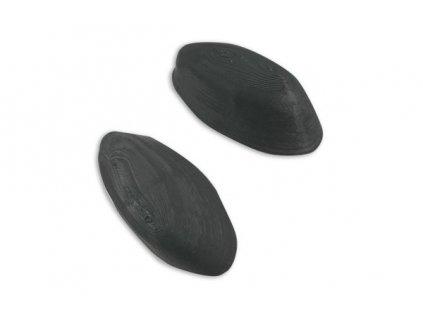 euc rubber jump pad mussels 4