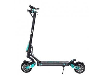 Vsett 9 eScooter 2 London PET 540x540 1