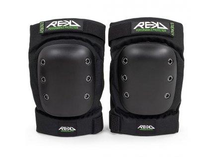 energy pro ramp knee pads1