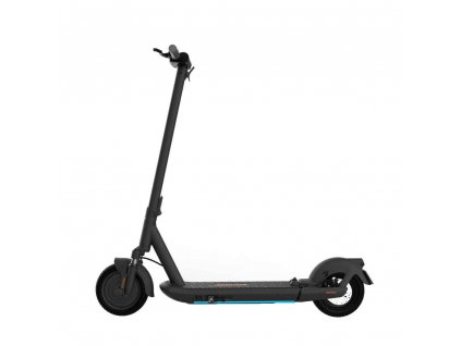 inmotion l9 escooter 1