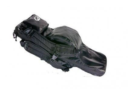 Backpack 540x