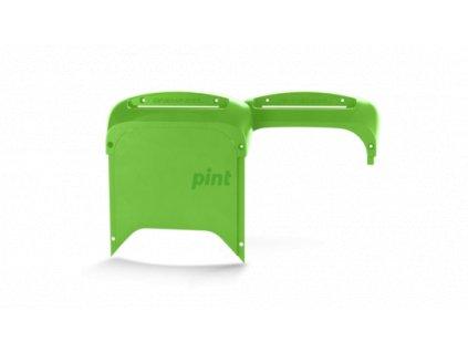 Bumpers Pint StockGray Edited Lime bbb0c319 7a2d 4b8a 9842 21f2a43b8fc1 540x