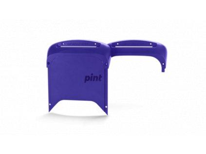 Bumpers Pint StockGray Edited Purple 540x