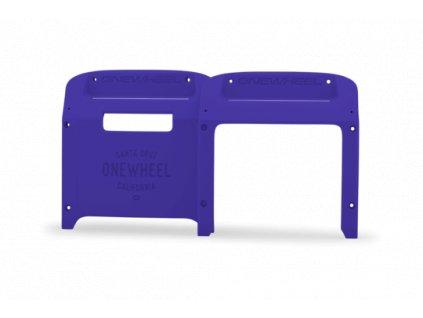 EXAMPLE XR Bumper Edited Purple 540x