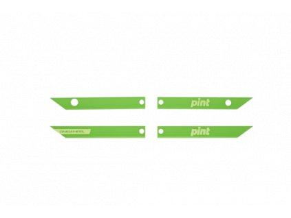 EXAMPLE Pint Rail Guards Edited Lime 7cd25d23 066c 4a4b b4da 5a16e7825d70 540x