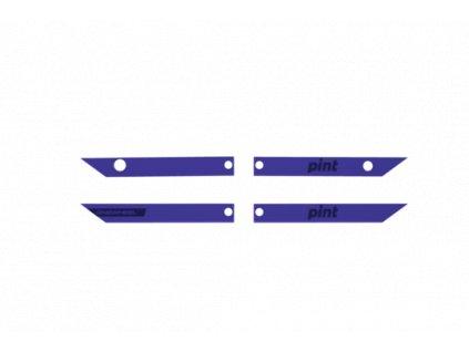 EXAMPLE Pint Rail Guards Edited Purple 540x