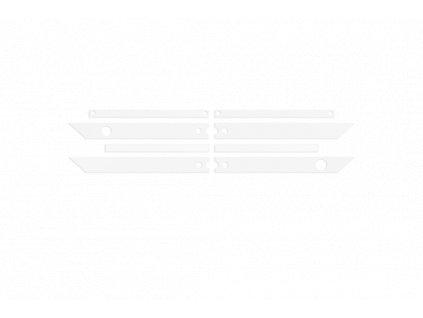 RailProtectors Clear c3a5b3b1 d691 47b8 b7bb 5cadf0c4331c 540x