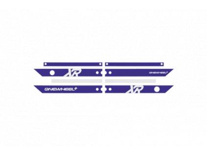 EXAMPLE XR RAIL GUARDS Edited Purple 540x