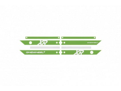 EXAMPLE XR RAIL GUARDS Edited Lime a578446d b3d6 4559 9a12 06b1bba11bf4 540x