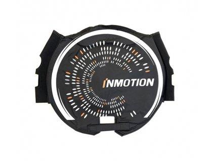 Ochranný obal pro elektrickou jednokolku Inmotion V8