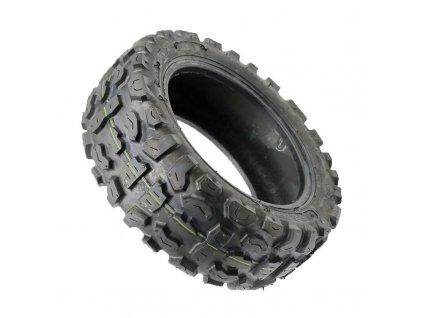 11 Inch Road Tire for Ultra 2b2000e1 402e 42f4 a8fd 72d57aabd6a7 800x