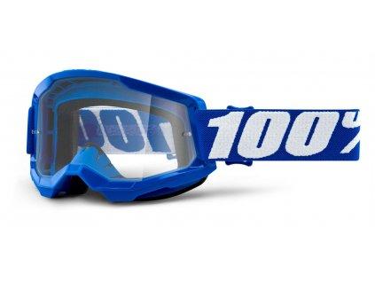 strata 2 100 usa bryle modre cire plexi i458918