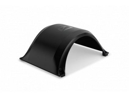 Fender Black ea82feb3 9153 413b a876 9bc041190a1f 720x