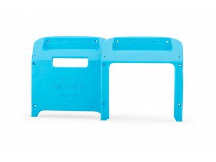 Bumpers XR Blue 720x