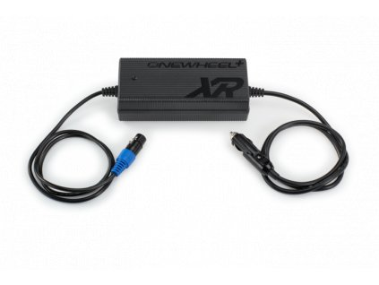 Charger XR Car 720x