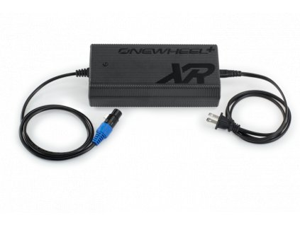 Charger XR HyperCharger 720x