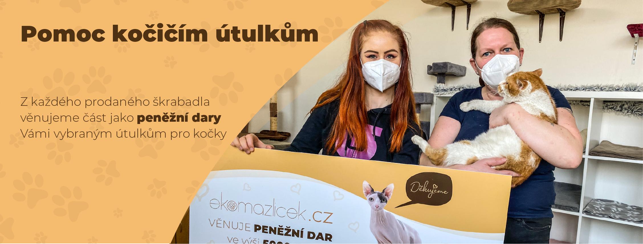 https://www.ekomazlicek.cz/pelisky-pro-kocky/